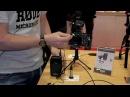 RodeLink Wireless Filmmaker Microphone Kit