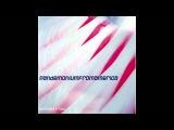 (Full Album) Buckethead &amp Viggo Mortensen - Pandemoniumfromamerica