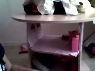 мой дом для Кукол Монстар Хай !
