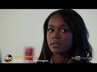 Как избежать наказания за убийство/How to Get Away with Murder (2014 - ...) ТВ-ролик (сезон 1, эпизод 11)