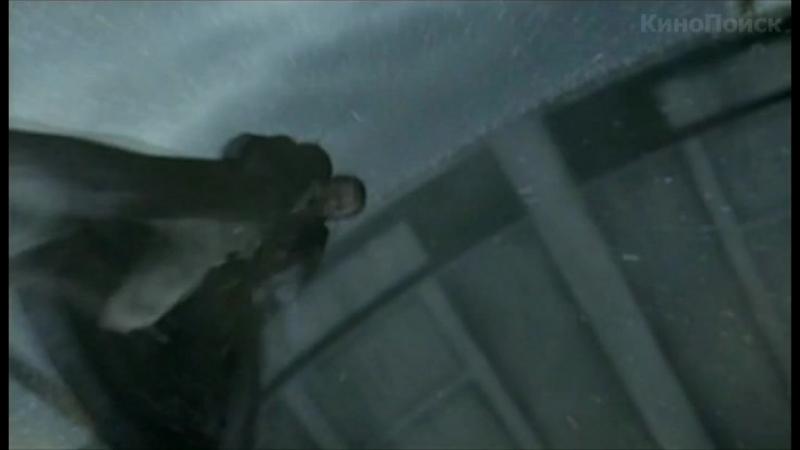 Звёздные войны Эпизод 2 – Атака клонов/Star Wars: Episode II - Attack of the Clones (2002) ТВ-ролик