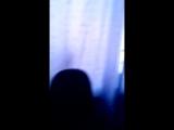 светомузыка с Али экспресс