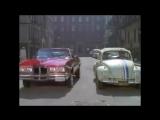 The Love Bug (1997) - Bruce Campbell John Hannah Dean Jones Alexandra Wentworth Harold Gould Kevin J. O'Connor