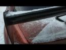 Mazda RX 8 VRN