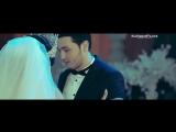 Eziz we Ayna - Durmush toyy [hd] 2016 туркменское свадьба full person