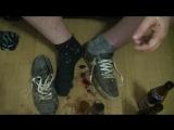 Red21 КАК ПРАВИЛЬНО пьяным снять обувь. ЖЕСТЬ!