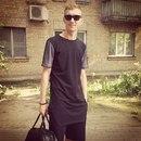 Алексей Нежурко фото #28