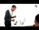 Как создавалась песня Stromae и Jamel Debbouze   Alors on Danse