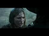 Соломон Кейн HD фильмы онлайн