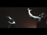 Any Given Day - Arise feat. Matthew K. Heafy of Trivium (Melodic Metalcore)
