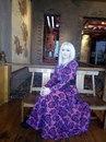 Наталья Ковалева-Никитина фото #37
