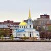 Твой город (Воткинск)