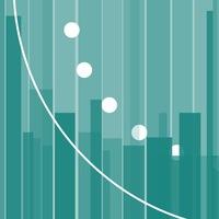 Статистика и анализ данных в R