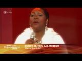 Boney M. feat Liz Mitchell - Marys Boy Child (Live 2013 HD)
