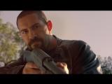 Близкое расстояние (2015) - Фильм Боевик  Скотт Эдкинс