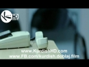 VK _ Video Ext_3