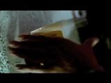 KA4KA.RU_Sash_Feat._Stunt_-_Raindrops_(Encore_Une_Fois)_2010