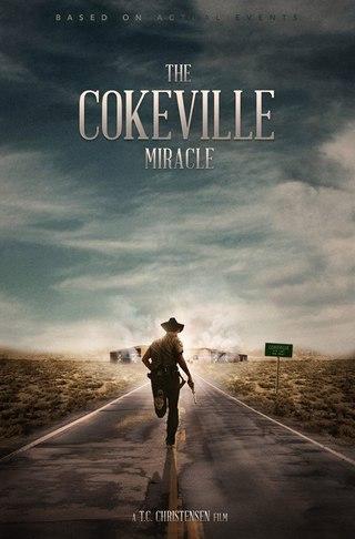 Тайна Коквилла (2015)