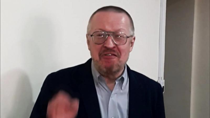 Александр Елагин рекомендует PenaUz