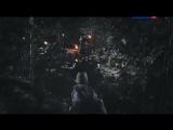 Дружина (2015) Полный Исторический Фильм