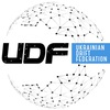 Ukrainian Drift Federation (UDF)