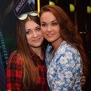 Светлана Андреевна фото #16
