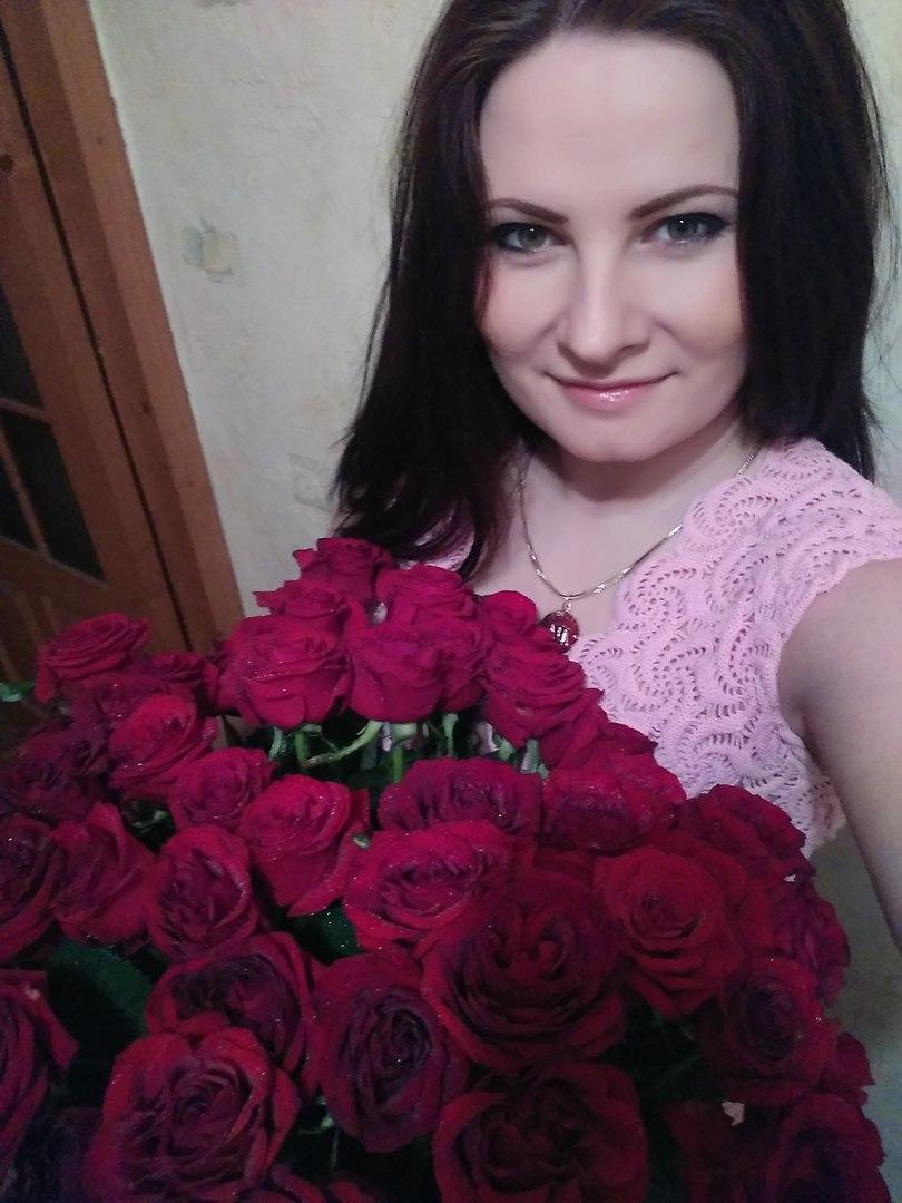 Лолли Твердаева, Одесса - фото №7