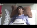 Общая терапия Япония 8
