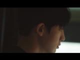 [VIDEO] 160422 EXO Chanyeol @ Закадровые сьемки фотосессии Чанеля для Allure Korea
