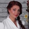 Мастерская красоты и здоровья Ольги Метельской
