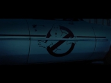 GHOSTBUSTERS (2016) - Promo