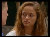 Девочка из океана 4 сезон 20 серия