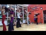 МК Ваагн Тадевосян vk.com/all_workshops_belly_dance