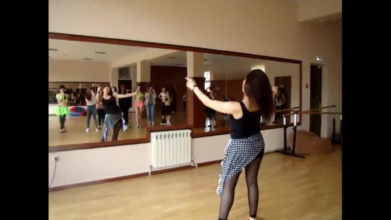 МК Эмма Сыщенко_ Шааби vk.com/all_workshops_belly_dance