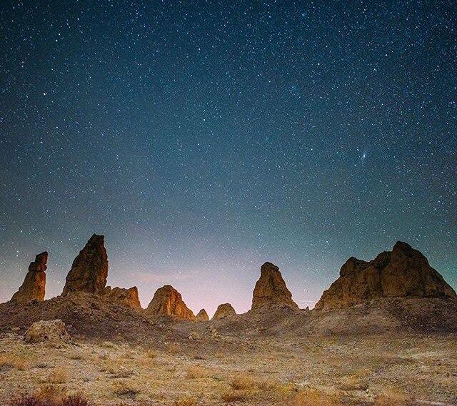 Звёздное небо и космос в картинках - Страница 4 Tg_B0Z6B0GQ