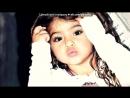 «Картинки» под музыку Elgi (румынские цыгане) - ♥ - Diana. Picrolla