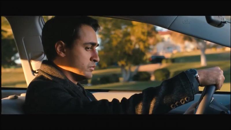 Трейлер Фильма: Однажды в Вегасе / Ты один и я одна / Ek Main Aur Ekk Tu (2012)