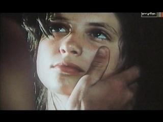 Verbotene Liebe / Запретная любовь 1989 ГДР