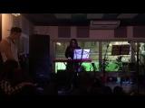 Drunk by Jen Eiffel (Ed Sheeran cover party)