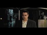 Залечь на дно в Брюгге / In Bruges (фильм 2008) - http://vk.com/rocknfilma