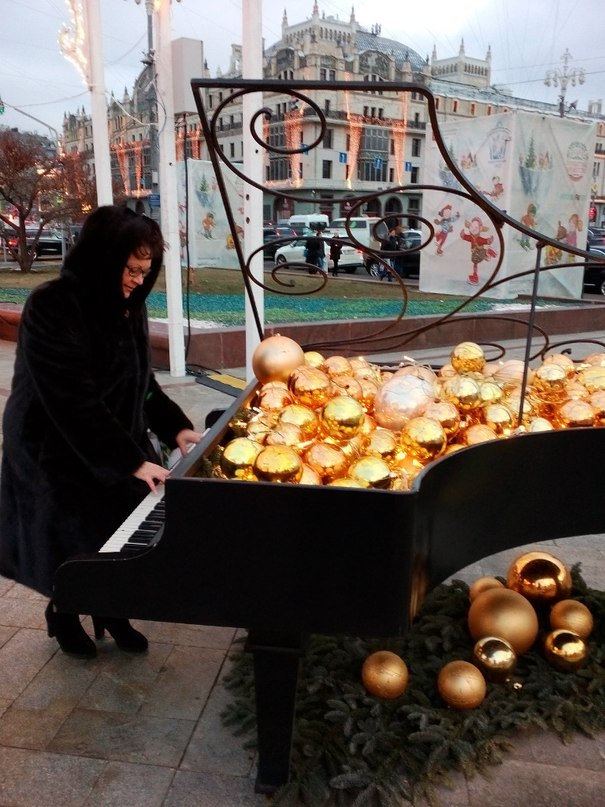 Светлана Аракчеева | Александров