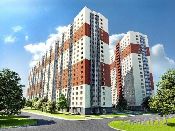 недвижимость и цены официальный сайт