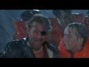 Капитан  Рон (1992) супер фильм 7.110