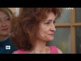 Экстрасенсы ведут расследование 7 сезон / Анонс 21.02.2016 / Kino-Home.TV