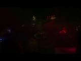 25.02.16 - Nargaroth - Opera (С-Пб)