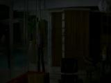 Альфа Дог (2006) супер фильм