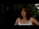 Сердцеедки/Heartbreakers (2001) Трейлер