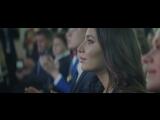 Клип: Баста - Выпускной (Медлячок)