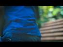 нереально крутой клип про любовь 2015 РЕП жизненно