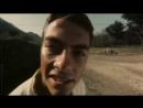 Самый первый фильм Ван Дамма, где он играет каратиста-гея